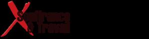 logo souffrance et travail
